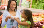 Managing IBS Food Triggers