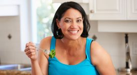 Improve Symptoms With the FODMAP Diet for IBS