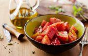 IBS Safe Foods