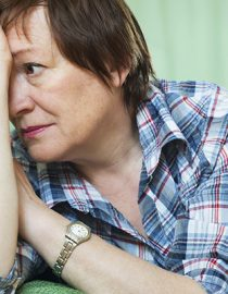 Avoiding IBS Triggers