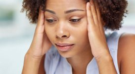 Exploring the Link Between IBS and Headaches